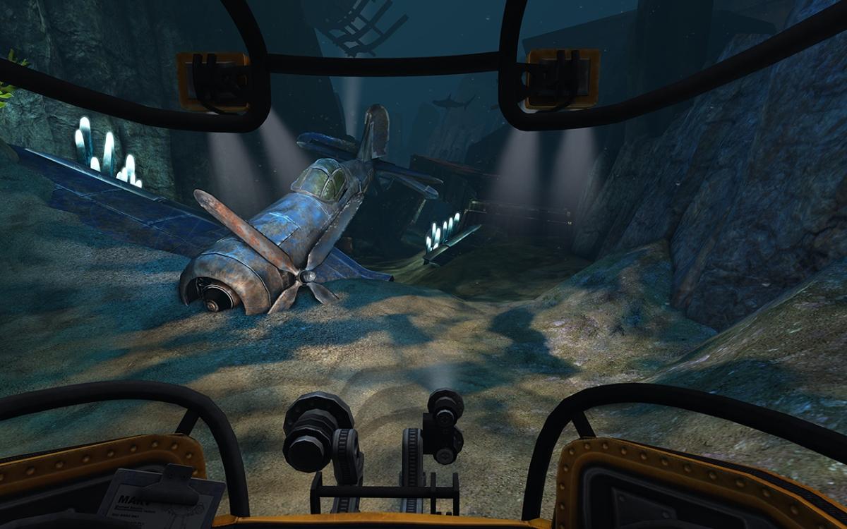 UC_Screen_Game 02