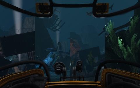 UC_Screen_Game 04
